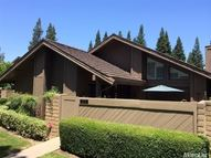 2106 Promontory Point Ln Gold River CA, 95670