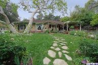 4923 Del Monte Road La Canada Flintridge CA, 91011