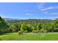 0 Alpine Rd Portola Valley CA, 94028