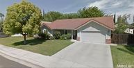 1324 Dan West Ct Modesto CA, 95358