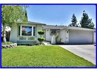 6225 Gunter Wy San Jose CA, 95123