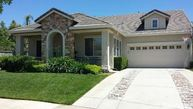 9145 Greendale Ct Elk Grove CA, 95758