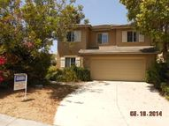 4702 Carbine Way San Diego CA, 92154