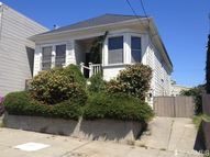 1514 Underwood Ave San Francisco CA, 94124