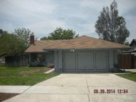 1549 Ohio Street Redlands CA, 92374