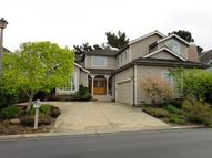 289 Eagle Trace Dr Half Moon Bay CA, 94019
