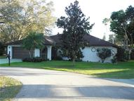 14807 Riverview Ct Fort Myers FL, 33905