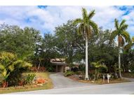 17601 Sw 75 Av Palmetto Bay FL, 33157