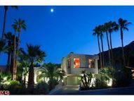 305 W El Portal Palm Springs CA, 92264