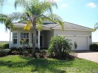 15221 Yellow Wood Dr Alva FL, 33920