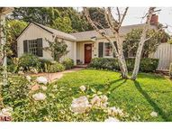 11326 Bolas St Los Angeles CA, 90049