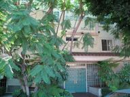 11044 Acama Street 206 Studio City CA, 91602