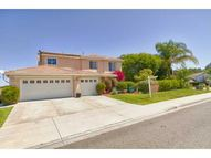 1296 Cottonwood Drive Oceanside CA, 92056