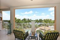 700 S Us Highway 1, Unit #305 Unit 305 Jupiter FL, 33477