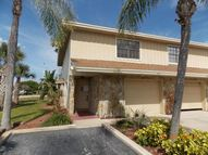 2491 Carriage Court Indialantic FL, 32903