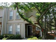 1204 Masons Creek Circle Atlanta GA, 30350