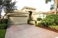 8661 Via Grande E Wellington FL, 33414