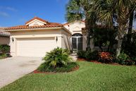 9909 Mantova Drive Lake Worth FL, 33467