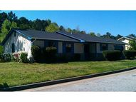 5639 Mallard Trail Lithonia GA, 30058