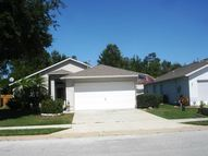 975 Ne Pine Creek Circle Palm Bay FL, 32905