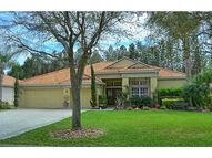 11096 Ledgement Ln Windermere FL, 34786