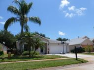 3685 Grand Meadows Boulevard Melbourne FL, 32934