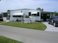 110 Victory Way Melbourne Beach FL, 32951