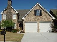 825 Windsor Place Circle Grayson GA, 30017