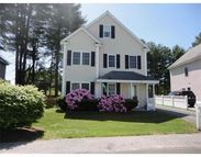 71 Secor Way Tewksbury MA, 01876