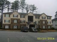 5302 Fairington Ridge Lithonia GA, 30038