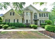 4524 Hawk Run Norcross GA, 30092