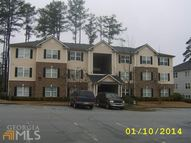 5302 Fairington Rdg 5302 Lithonia GA, 30038