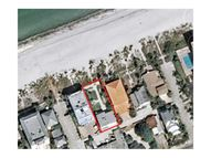2302 Beach Trl Indian Rocks Beach FL, 33785