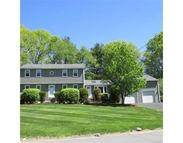 10 Lexington Rd Dracut MA, 01826