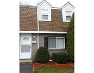 23 Orchard Ave J Haverhill MA, 01830