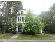 58 Marshall St 3 Needham MA, 02492