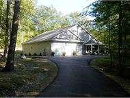 15 Lake Country Rd Meredith NH, 03253
