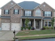 3633 River Rock Road Lithonia GA, 30038