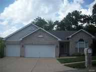 3050 Crystal Lake Saint Louis MO, 63129