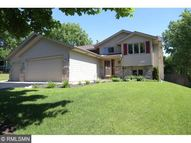 1304 Forest Circle Burnsville MN, 55306