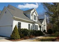 230 Sanctuary Dr 40 East Greenwich RI, 02818