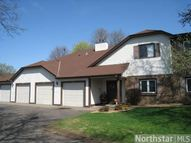 975 Greenhaven Drive 804 Vadnais Heights MN, 55127