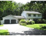68 Stebbins Rd 1 Somers CT, 06071