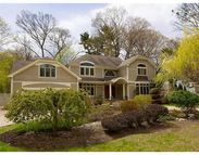 51 Gordon Road Waban MA, 02468