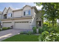 385 Willoughby Way E Minnetonka MN, 55305