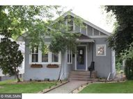 4024 12th Avenue S Minneapolis MN, 55407