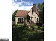 3449 46th Avenue S Minneapolis MN, 55406