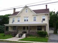 23 Park Ave 23 Flemington NJ, 08822