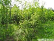 Xxx Lot 4 Lakeview Drive Sturgeon Lake MN, 55783