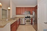 3111 Ramapo Ct 3111 Riverdale NJ, 07457